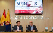 Descorche de la cosecha 2015 en Gran Canaria