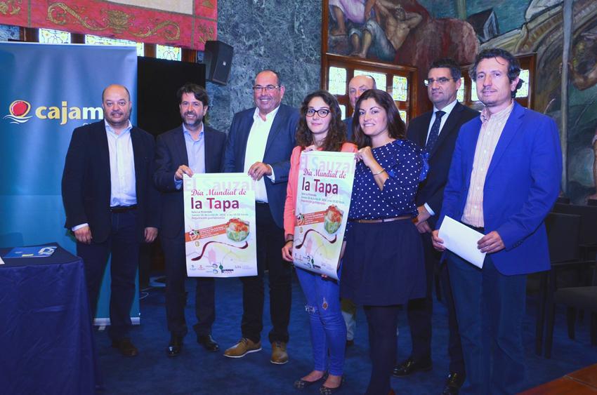 Concurso vinos Atlántico 01 (2)