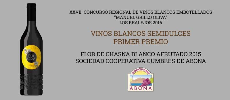FLOR-DE-CHASNA-BLANCO-AFRUTADO