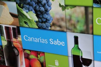 La promoción del producto agroalimentario, una prioridad
