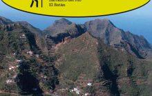 Nueva ruta de Enosenderismo con D.O. dedicada a Tacoronte-Acentejo. 18 de junio. Inscríbete
