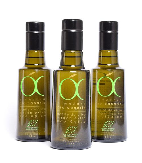 orocanario_botella_aceite_virgen_2
