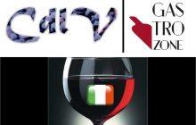 Italia en tu copa