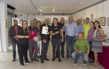 Bodegas Monje y Bar Eclipse conquistan el concurso de tapas en ElSauzal
