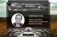 RODA y LA HORRA, vinos que transmiten sensaciones, en la Vinoteca El Gusto por el Vino, 17 de octubre de 2016