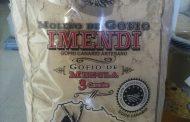 Molino de Gofio Imendi incorpora a sus envases el sello de calidad de la IGP Gofio Canario