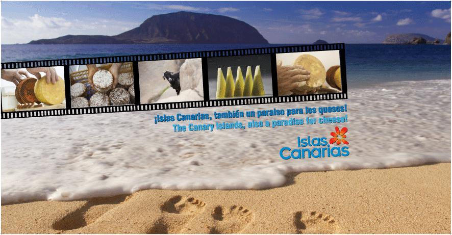 islas-canarias-tambien-un-paraiso-para-los-quesos