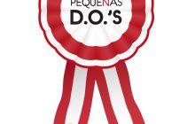 1er Concurso Nacional de Pequeñas D.O.'s
