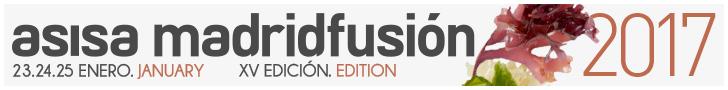 madrid-fusion-2017