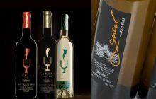 Cata del Club del Vino La Laguna