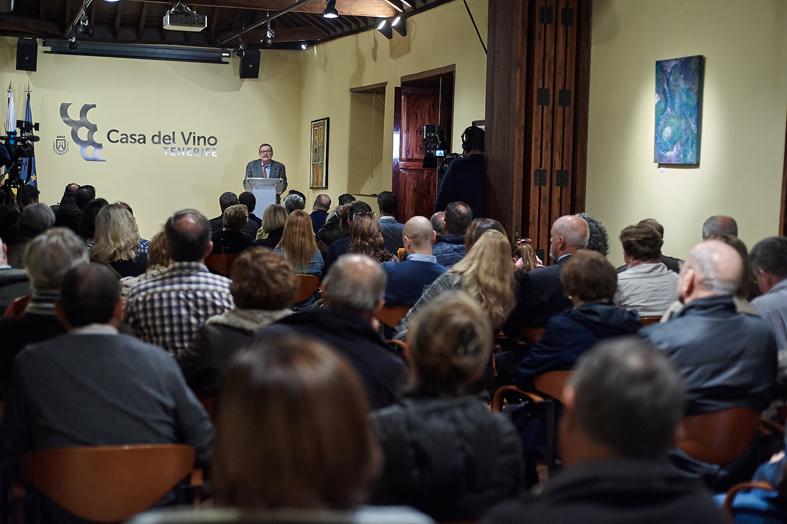casa-del-vino-san-andres-2016-antonio-macias