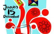 Fiesta de los Vinos Tacoronte-Acentejo