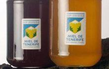 Mieles de Tenerife