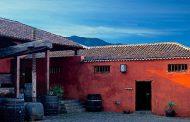 Degustación de Vinos de Tenerife. Casa del Vino Tenerife del 1 al 15 de abril de 2017