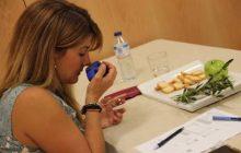 Convocado el Concurso Oficial de Aceite de Oliva Virgen Extra Agrocanarias 2017