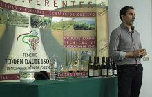 La Identidad del Terroir: Borgoña un modelo a seguir
