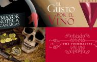 Piratas y bucaneros de enhorabuena en la Vinoteca El Gusto por el Vino