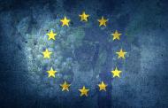 La Unión Europea apoyará económicamente al sector del vino hasta 2023