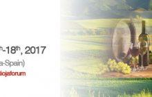 Congreso Vino & Salud 2017