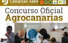 155 vinos quieren ser el Mejor Vino de Canarias