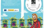 Exposición 25º Aniversario de la D.O.P. Tacoronte-Acentejo