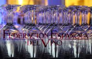 La Federación Española del Vino se cita en Valladolid