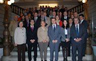 Conferencia Española de Consejos Reguladores de Vinos