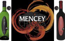 Medallas para Mencey Chasna