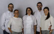 El Rincón de Juan Carlos gana el Concurso de Cartas de Vinos