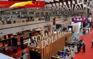 Google y Alibaba por primera vez en Fenavin 2017