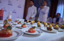 El Cabildo promocionará los productos  y los vinos de Tenerife