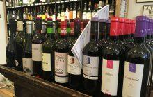 Canary Wine presenta sus vinos en La Palma