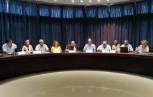 El Consejo de la Viña y el Vino de Canarias asume las propuestas de AVIBO
