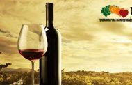 Los futuros sumilleres embajadores del binomio Vino - Salud