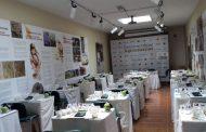 Final del Concurso de Gofios Agrocanarias