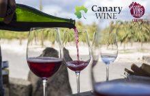 Canary Wine triunfa en el Concurso Mundial de Vinos Extremos