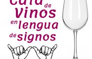 Singular cata de vinos