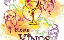 Fiesta de Vinos del Puertito de Güímar