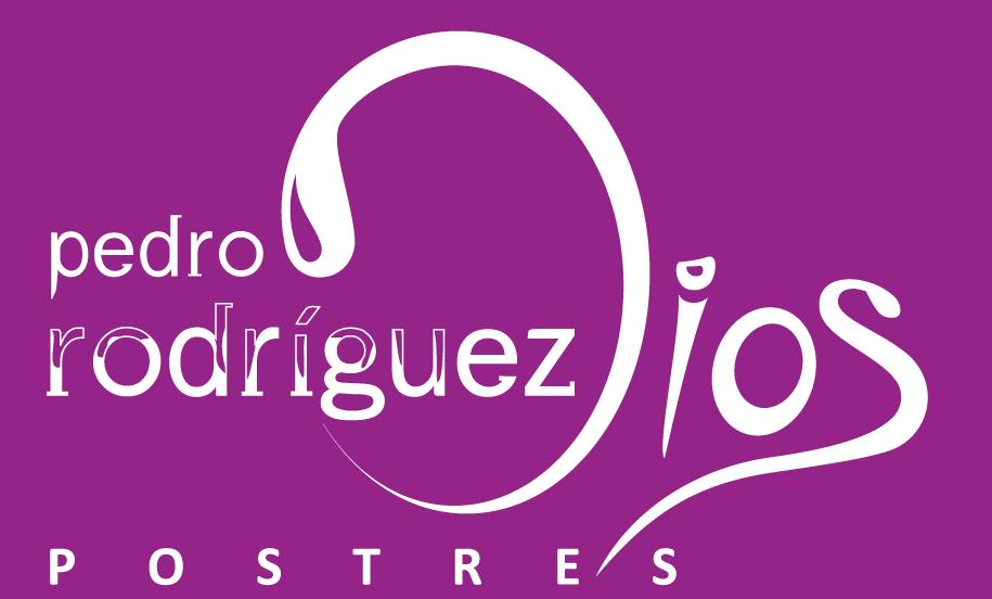CURSO POSTRES DE RESTAURANTE. Por Pedro Rodríguez Dios
