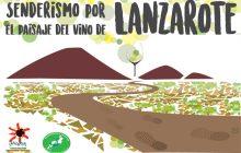 Enosenderismo por Lanzarote