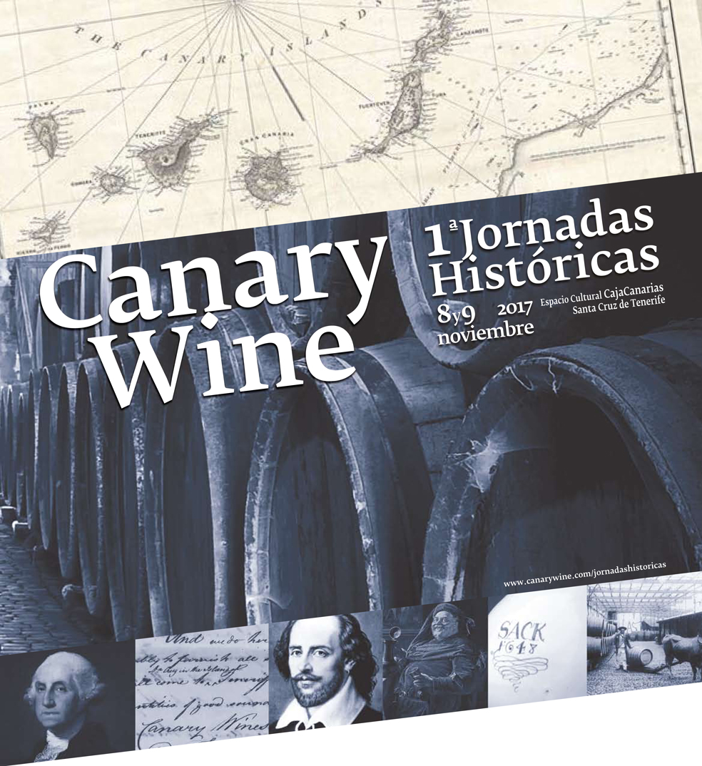 Jornadas Históricas