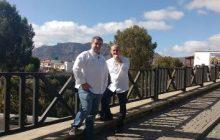 Gran Canaria protagonista en