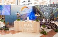 Productos de El Hierro, en promoción hasta el 21 de octubre en Alcampo