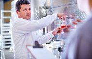 ¿Qué es un vino oxidado?