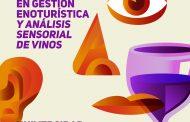 La ULL consolida su oferta formativa vitivinícola