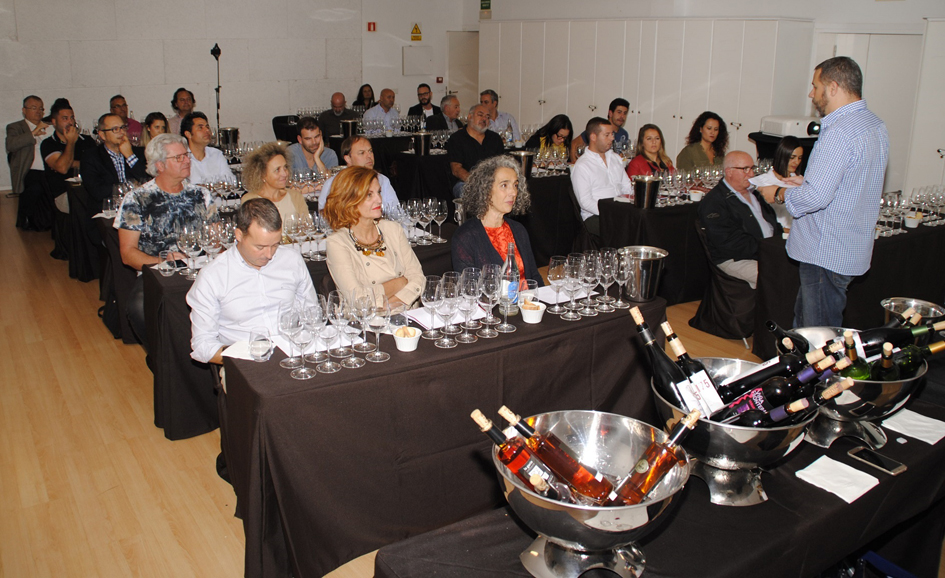 El sector enoturístico en Canarias urge de un proyecto colectivo