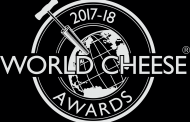 World Cheese Awards 2017