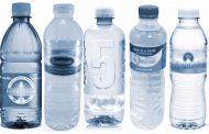 El consumidor canario y las aguas envasadas