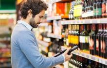 Los hogares españoles consumimos más vinos con D.O.P. y Cava