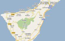 ¿Para cuándo una ruta del vino en Tenerife?